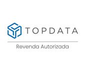 TopData