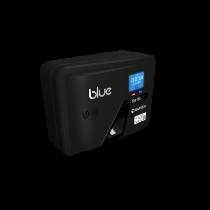 blue BIOPROX-C
